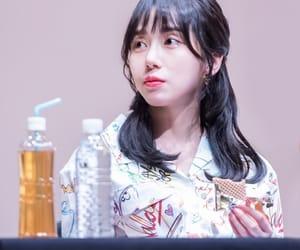 girl group, seolhyun, and hyejeong image