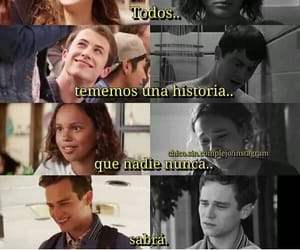 frases and 13reasonwhy image
