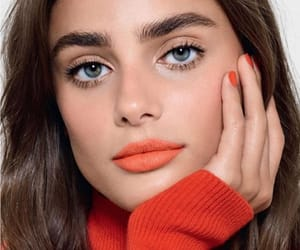 instagram, taylor hill, and girl image