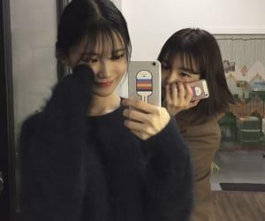 kfashion, korean, and ulzzang image