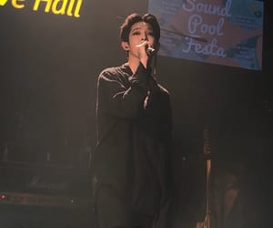 taehyun, south club, and kpop image