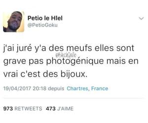 sàh, dehka, and vérité image