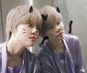 miya and gwsn image