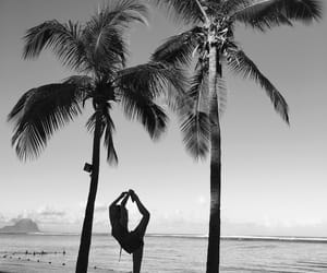 dance, good morning, and mauritius image