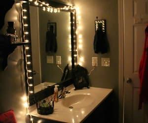decor, ideas, and interior image
