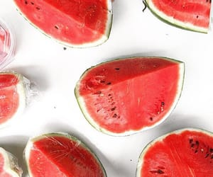 article, fruit, and relax image