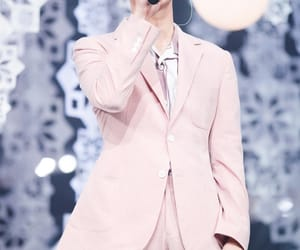 k-pop, kim kibum, and key image