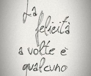 amore, belle, and frase image
