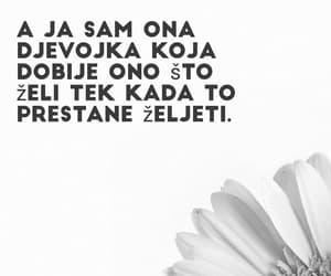 citati, ljubav, and tuga image