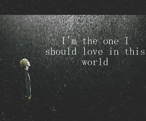 450 Images About Lyrics On We Heart It See More About Bts Lyrics