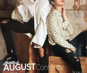 lee taeyong, nct, and taeten image