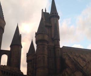 article, hogwarts, and potions image