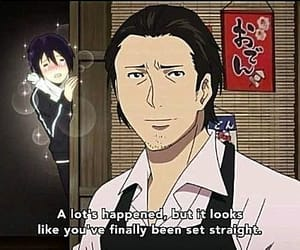 daisuke ono, daikoku, and hiroshi kamiya image