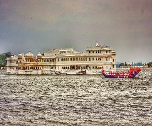 article, udaipur, and udaipur trave image