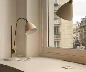 aesthetic, interior, and minimalist image