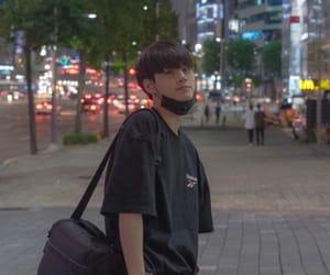 korean, kpop, and wannaone image