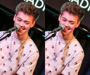 zach herron and why don't we image