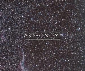 astronomy, hogwarts classes, and hogwarts subjects image