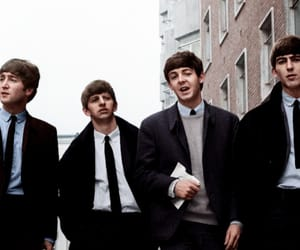 headers and the beatles image