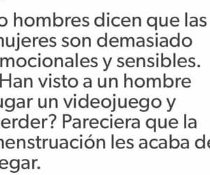 memes, hombres, and mujeres image
