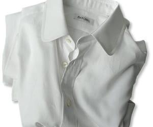 png and shirt image