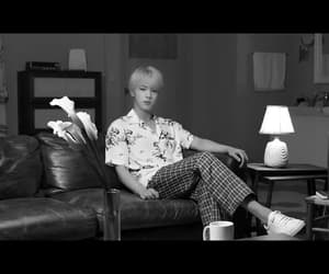 answer, love yourself, and epiphany image