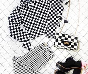 bag, fashionista, and estilopropriobysir image