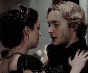 gif, reign, and stay with me image