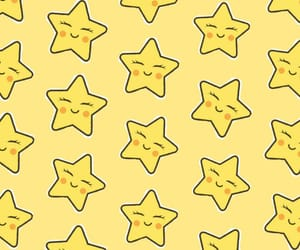 star, patron, and pattern image