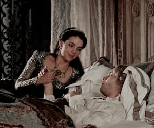 gif, queen of france, and mary stuart image