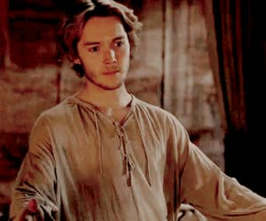 gif, mary stuart, and reign image