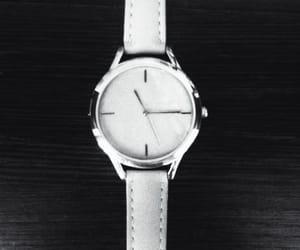 black, clock, and время image