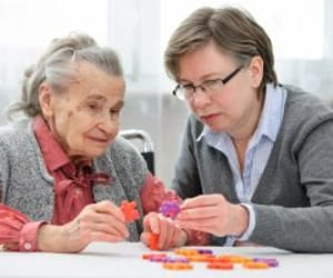 senior day care las vegas and vegas adult day care image
