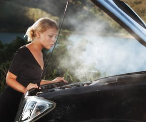 henderson nv, auto body shop, and car ac repair image