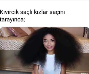 funny, quotes, and Turkish image