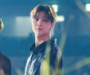 idol, ten, and jaehyun image