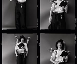 fashion and finnwolfhard image