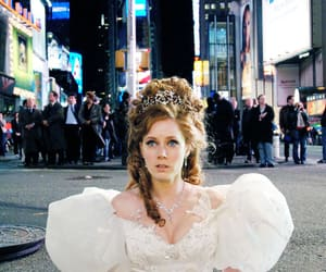 enchanted, disney, and princess image