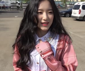 idle, lq, and shuhua image