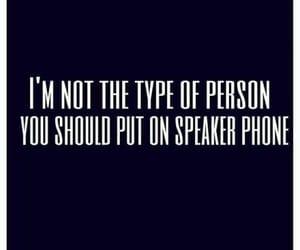 speakerphone image