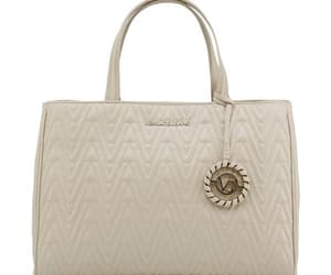 bags, fashion, and Versace image