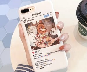 case, phone cases, and phone accessories image