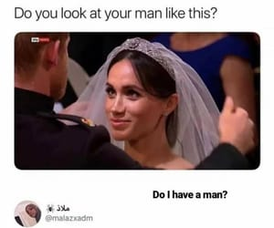 beautiful, facebook, and joke image