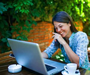 payday loans, bad credit loans, and instant cash loans image