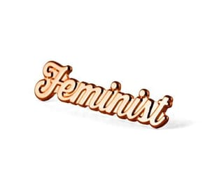 aesthetic, equal rights, and feminism image