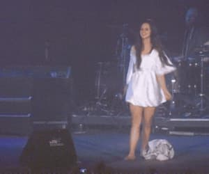 gif, singer, and pretty image