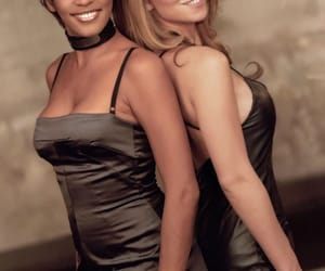 Forever & Always, unforgettable, and Mariah Carey image