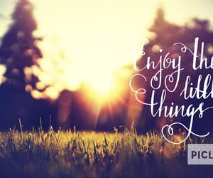 beautiful, piclab, and little things image