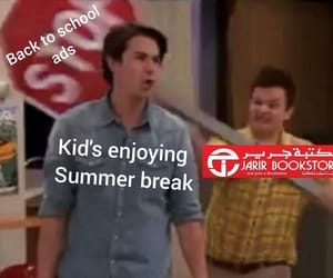 crazy, dark meme, and funny image