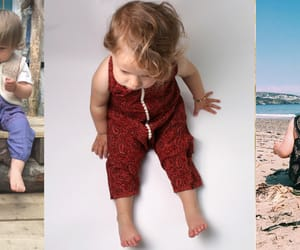 baby clothes, baby clothes uk, and kids clothes uk image
